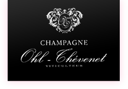 Champagne Ohl-Thevenet